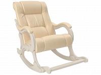 Кресло-качалка 110-102297