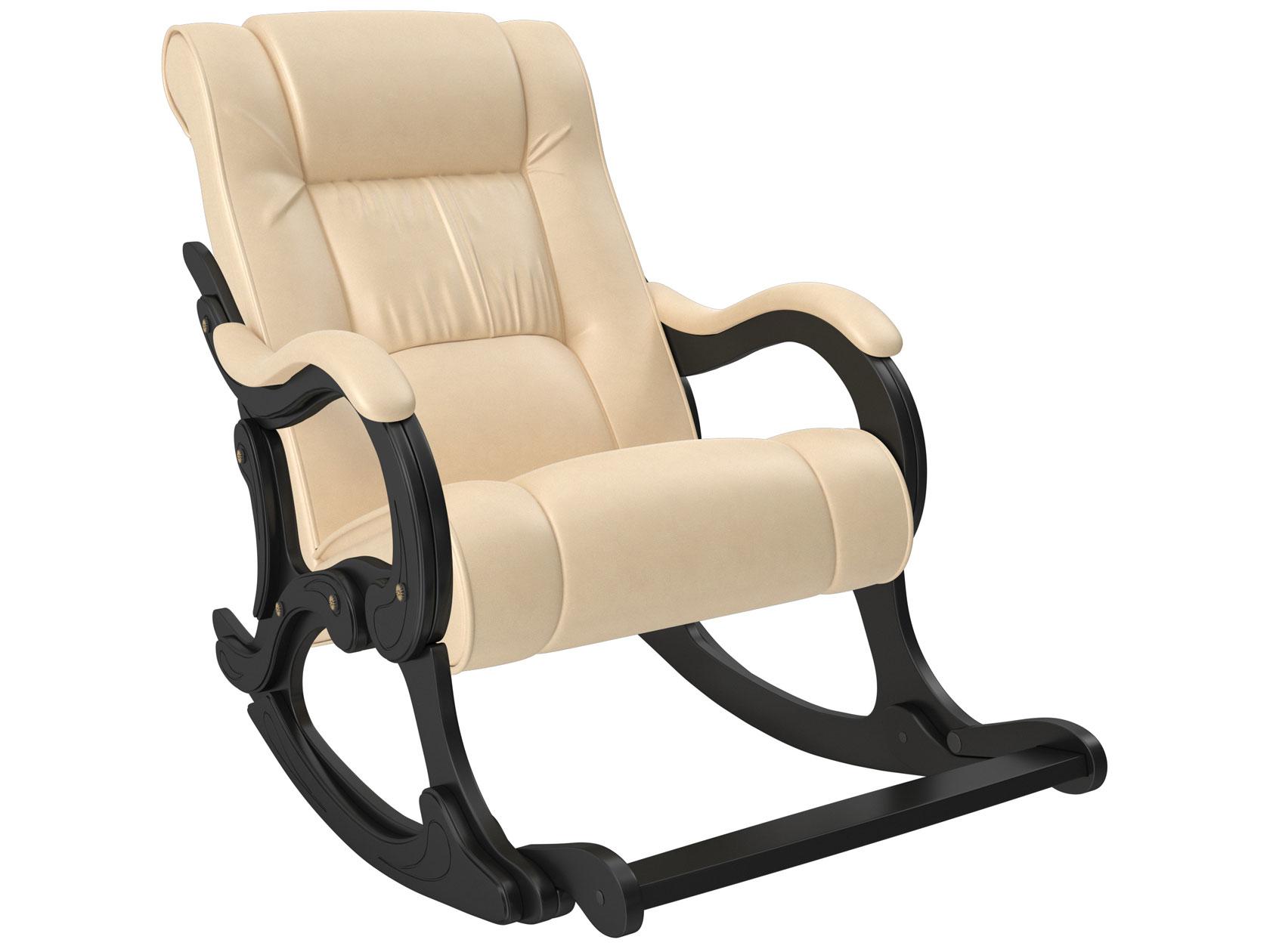 Кресло-качалка 150-102279