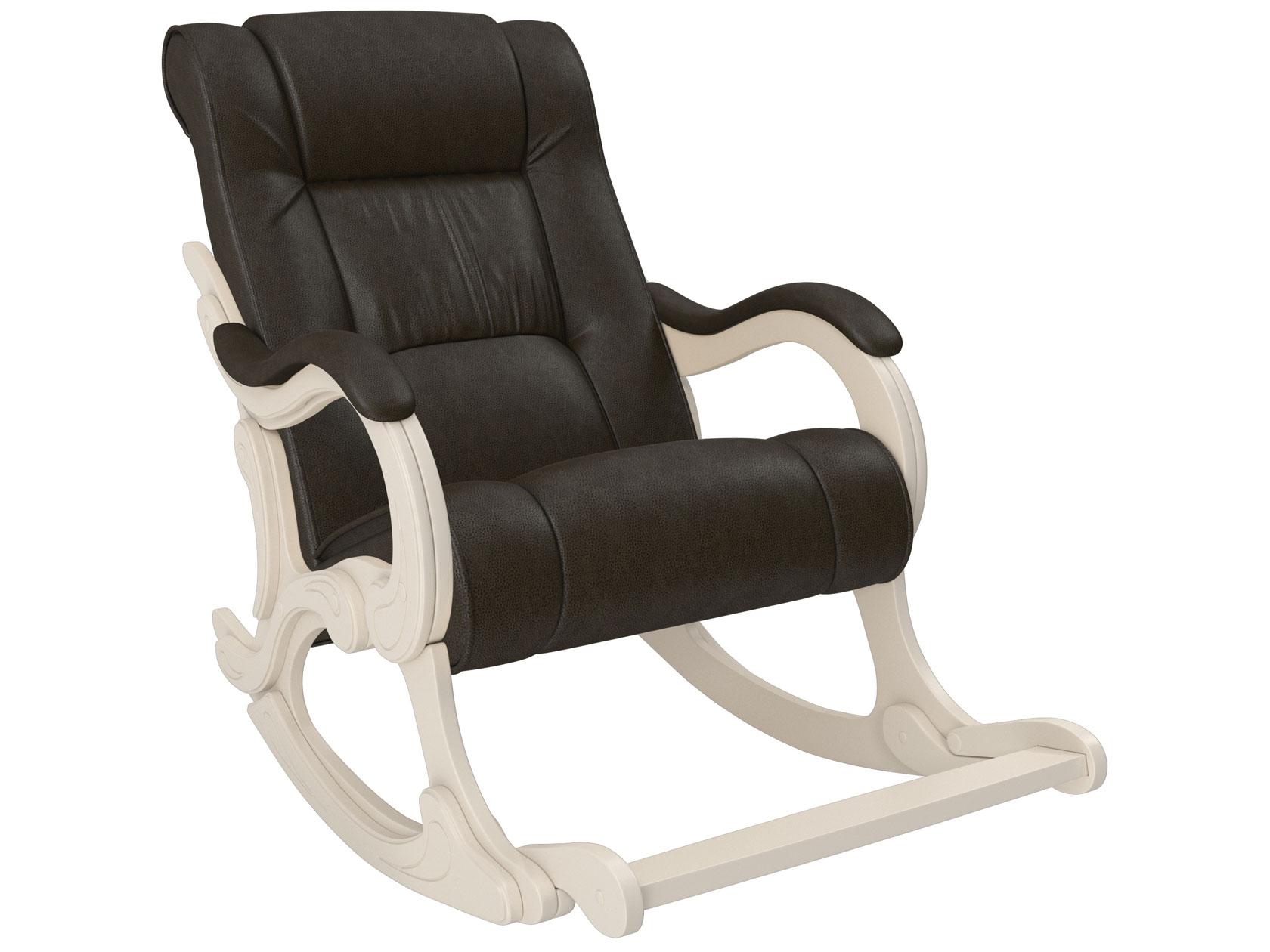 Кресло-качалка 186-102290