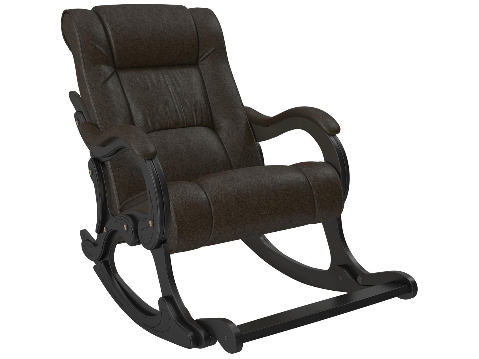 Кресло-качалка 160-102278