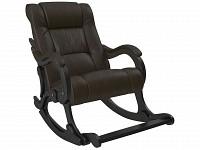 Кресло-качалка 110-102278