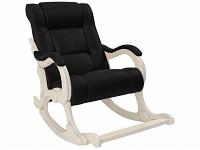 Кресло-качалка 110-102289