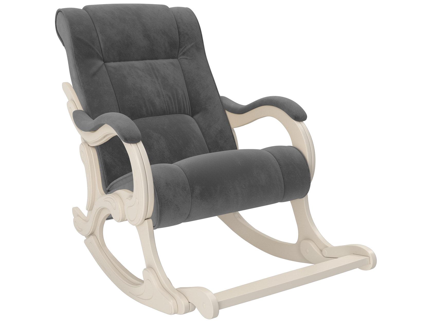 Кресло-качалка 135-102304