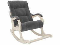 Кресло-качалка 110-102304