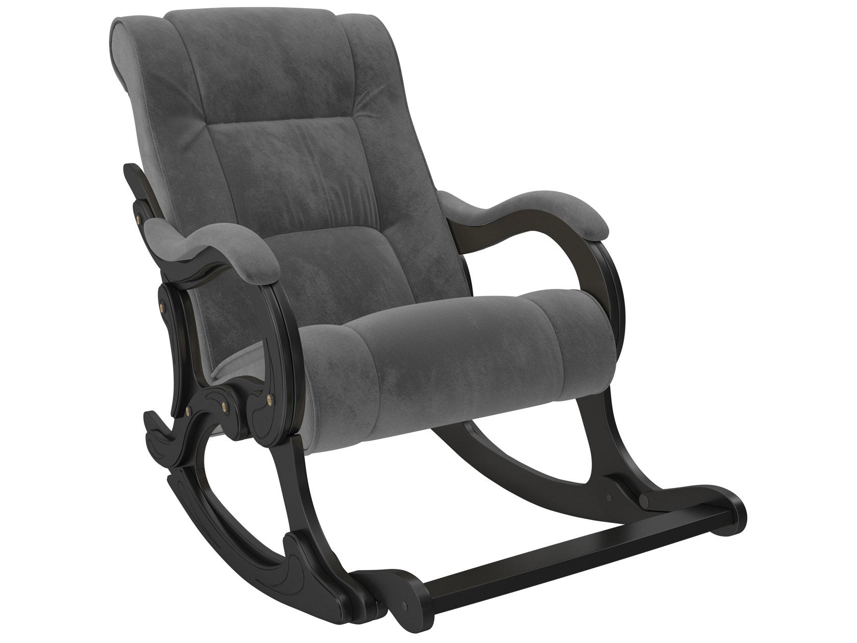 Кресло-качалка 192-102286