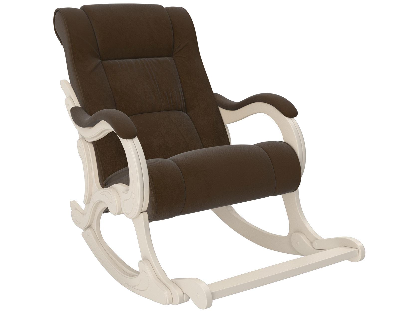 Кресло-качалка 135-102305