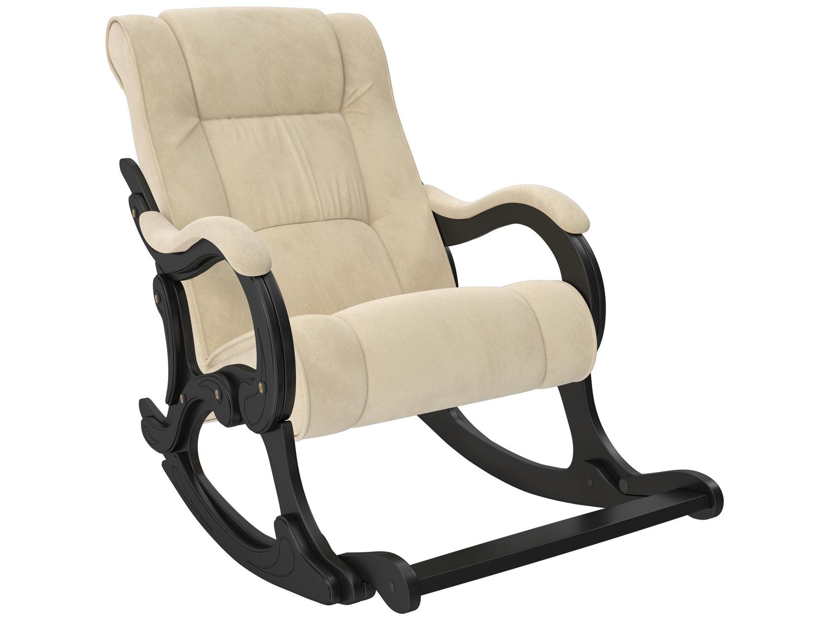 Кресло-качалка 180-102307