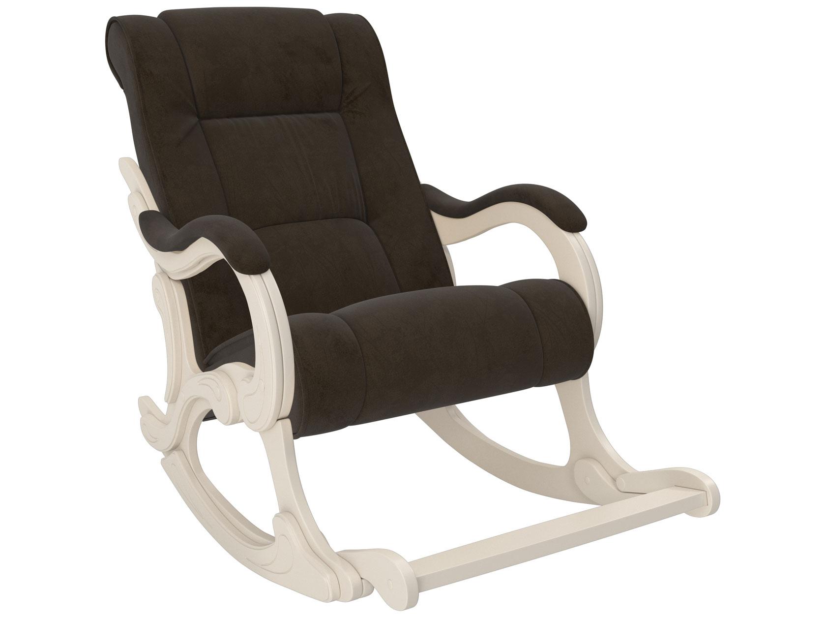 Кресло-качалка 149-102306