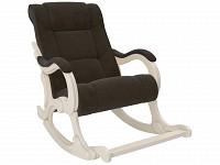 Кресло-качалка 110-102306