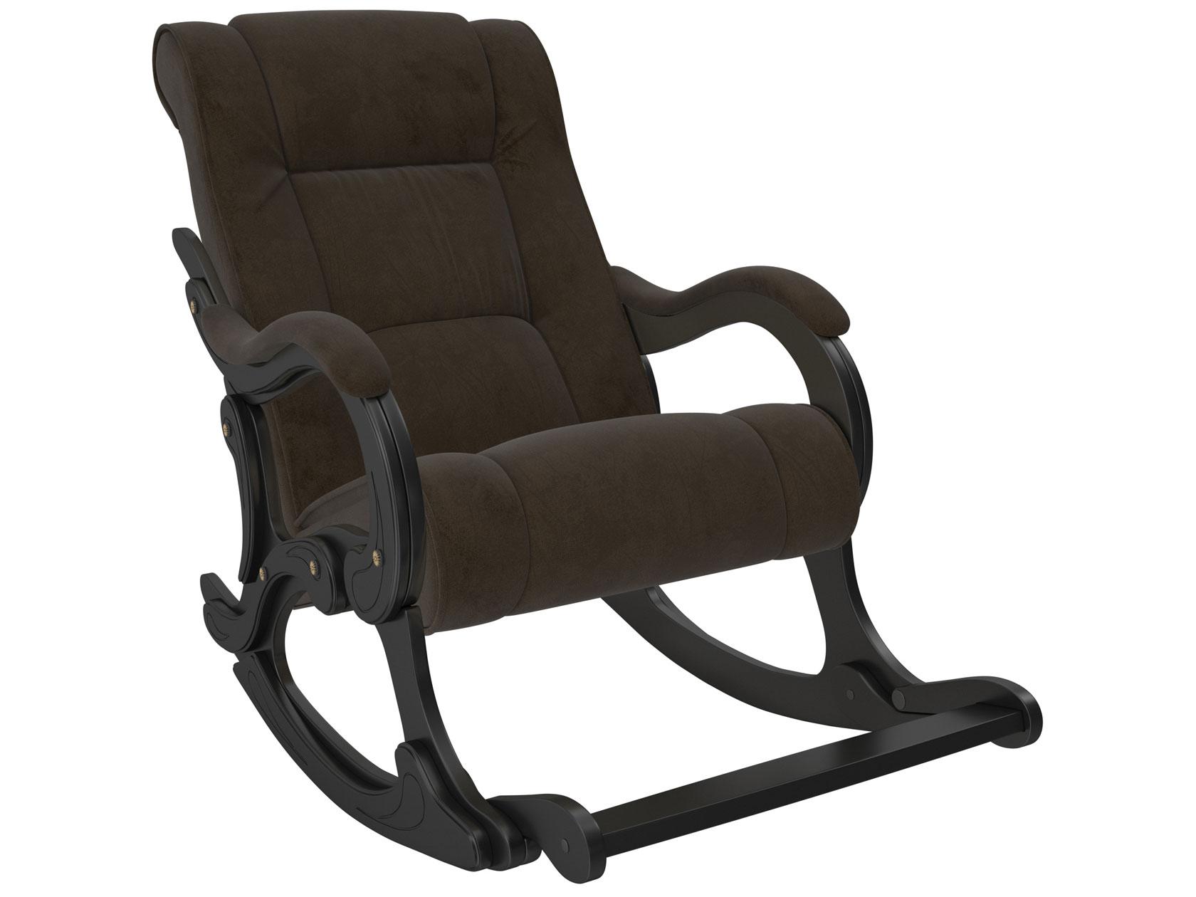 Кресло-качалка 134-102287