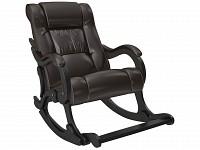 Кресло-качалка 110-84501