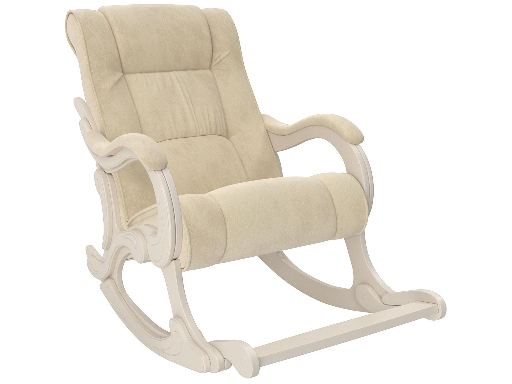 Кресло-качалка 151-84503