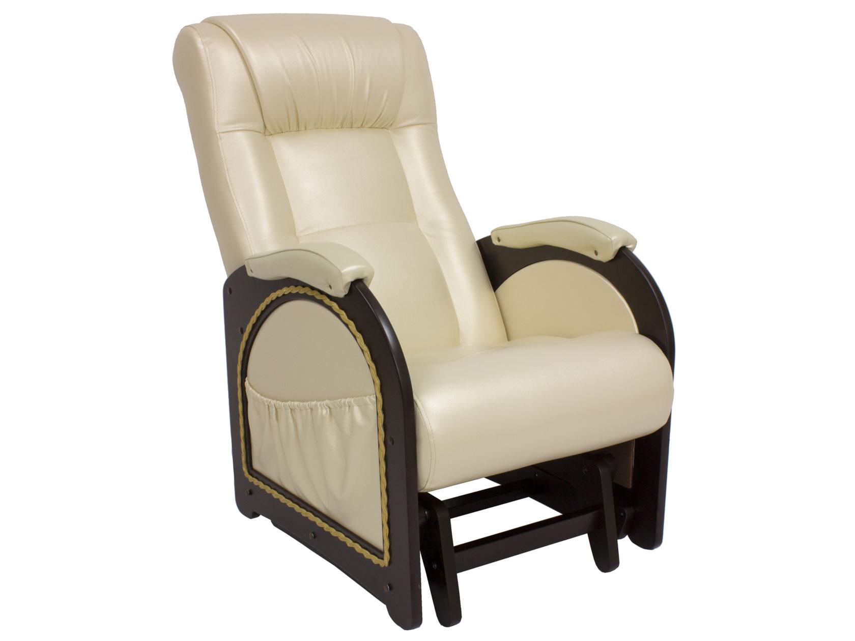 Кресло-глайдер 150-100158