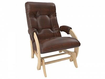 Кресло-качалка 500-100300