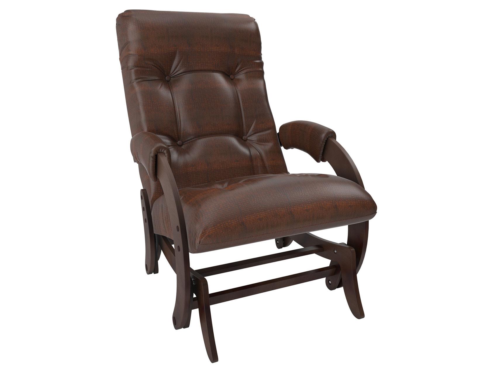 Кресло-глайдер 150-100255