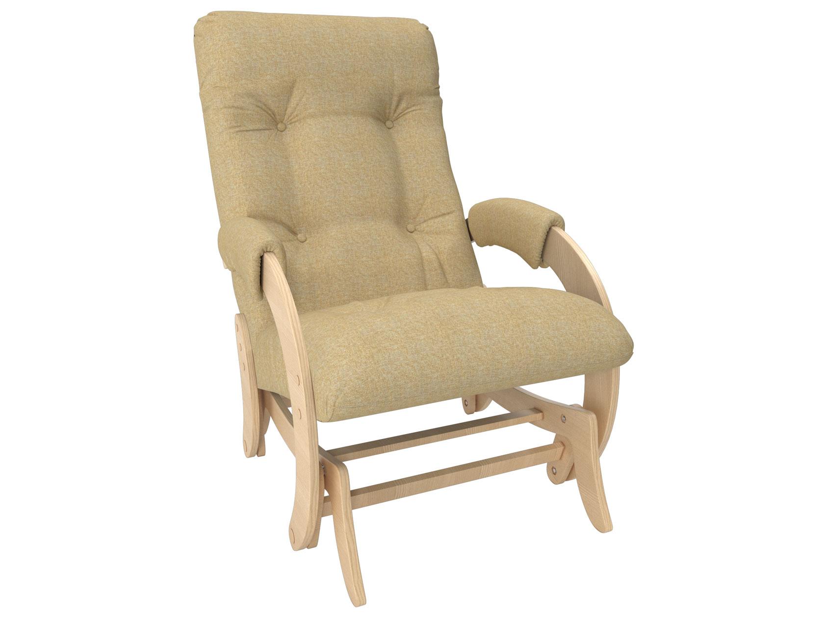 Кресло-глайдер 150-100290