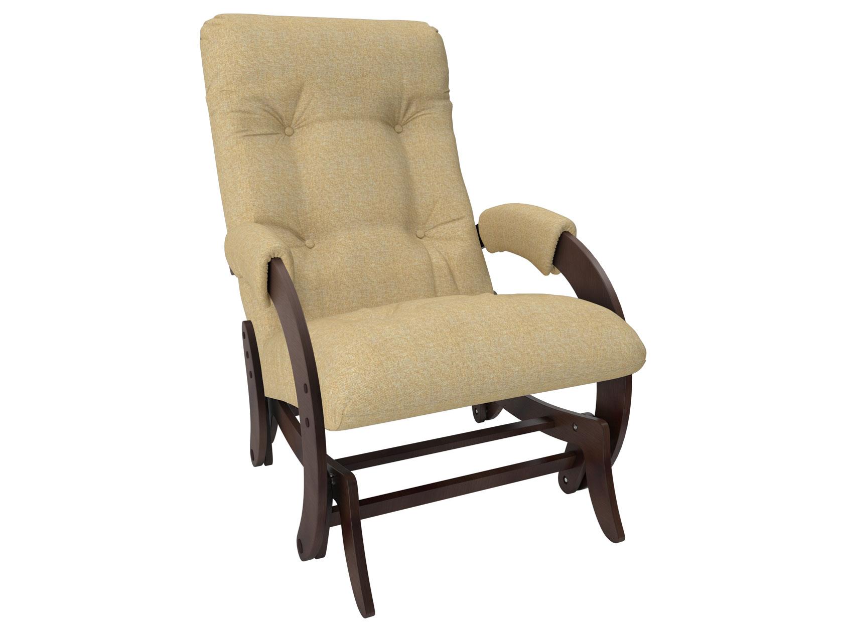 Кресло-глайдер 150-100241