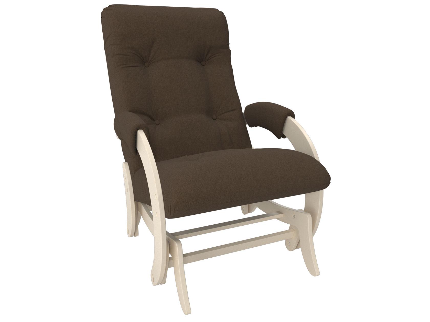Кресло-глайдер 150-100268