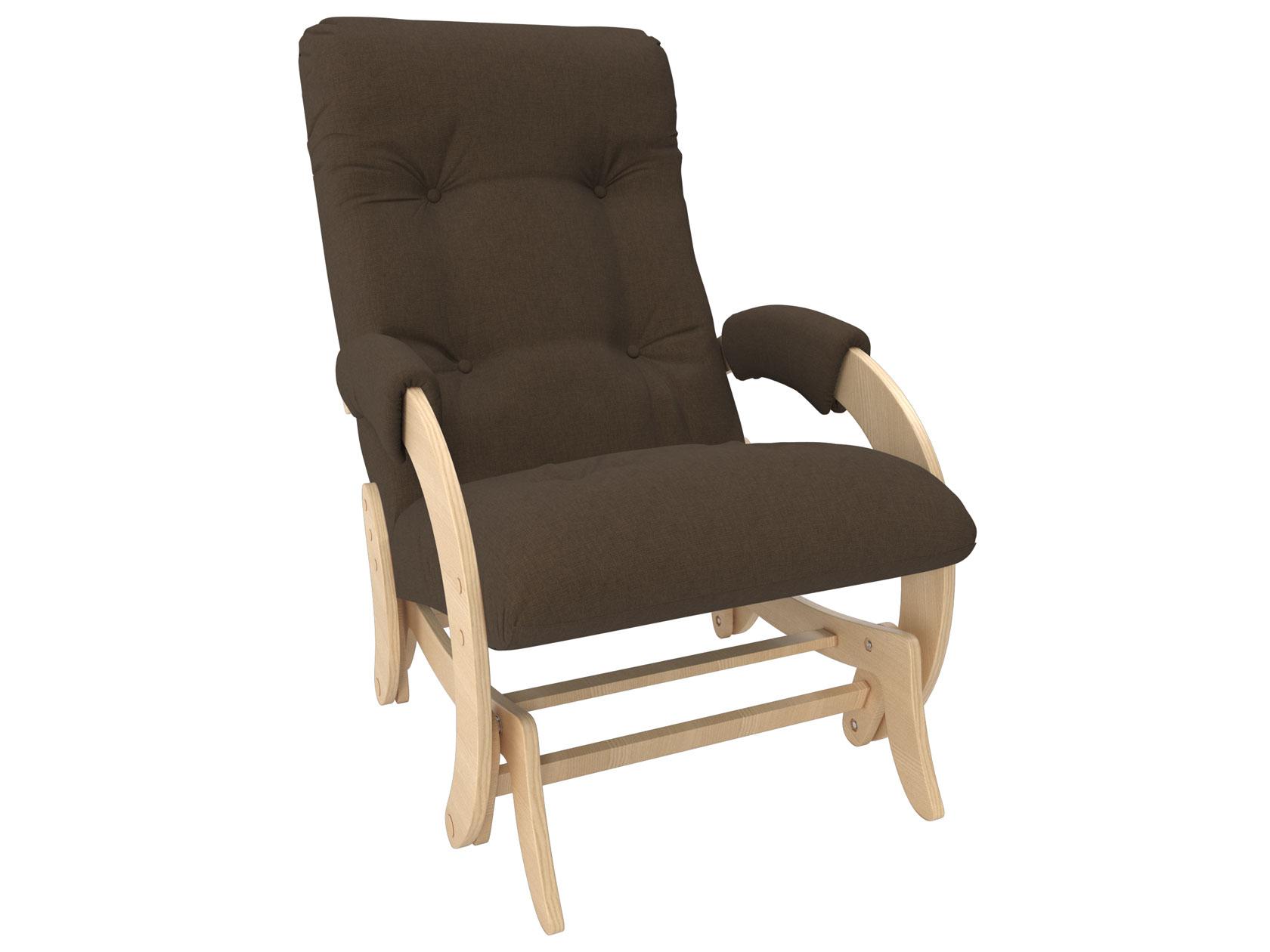Кресло-глайдер 150-100292