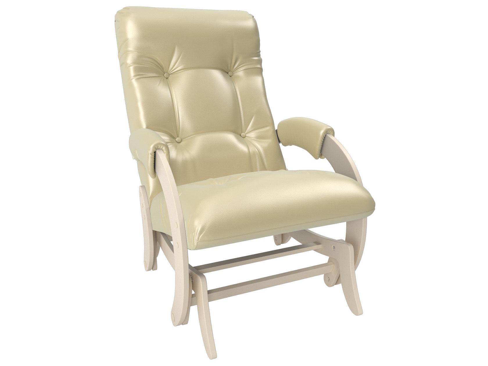 Кресло-глайдер 179-100283