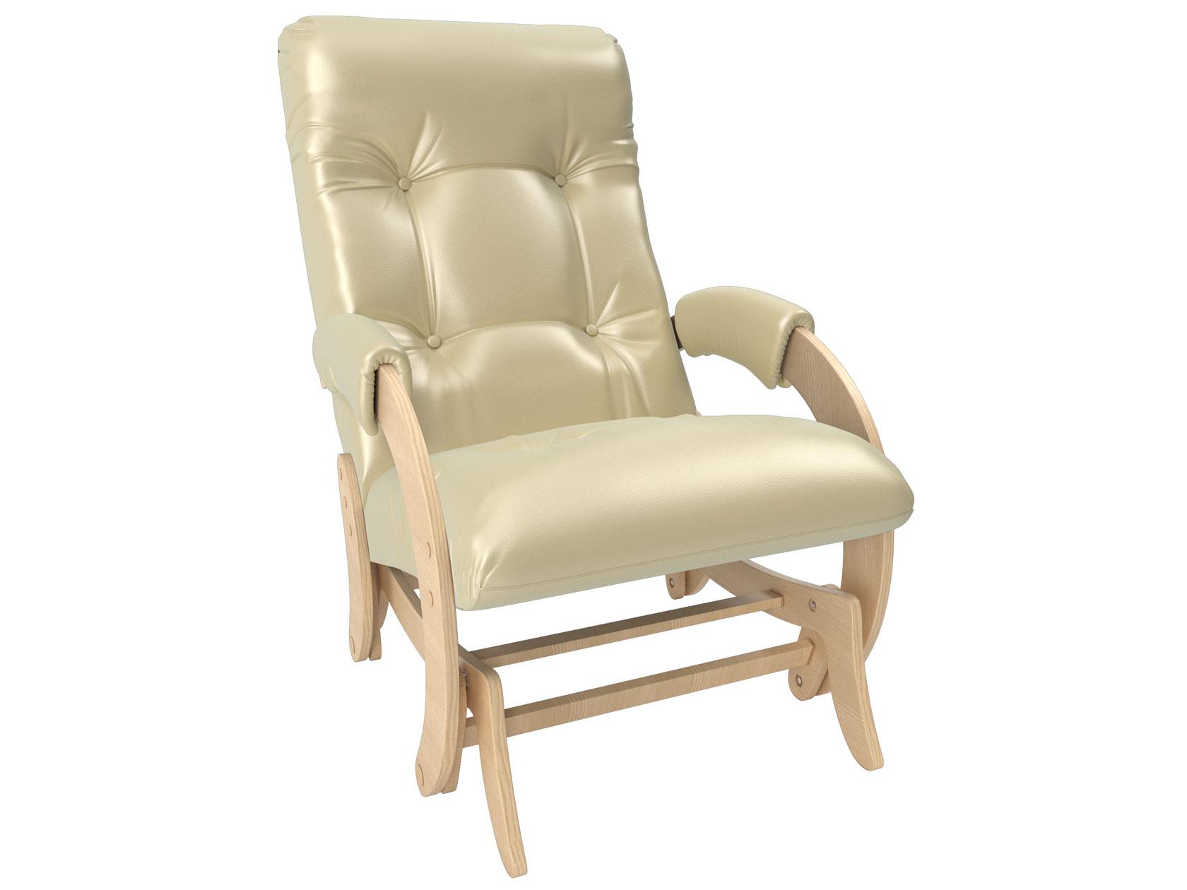 Кресло-глайдер 150-100306