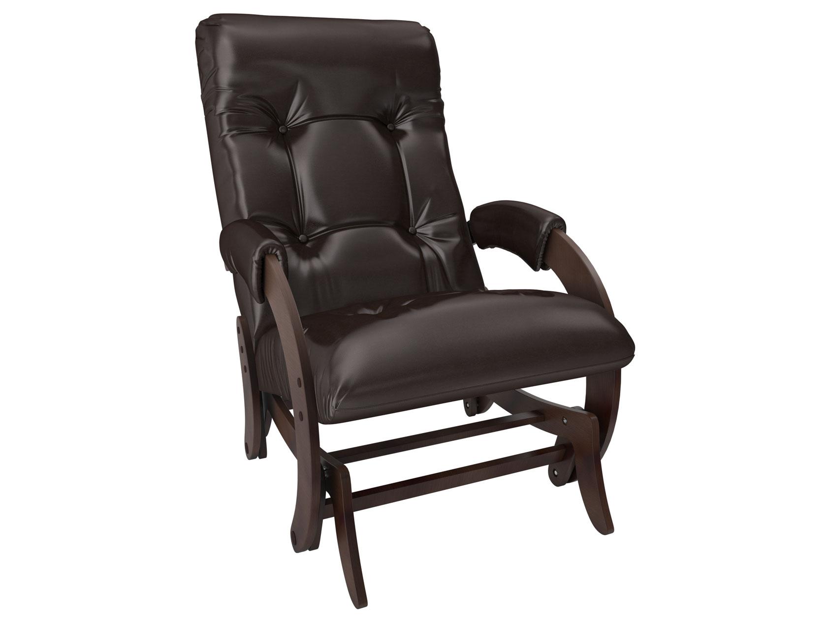 Кресло-глайдер 150-100261