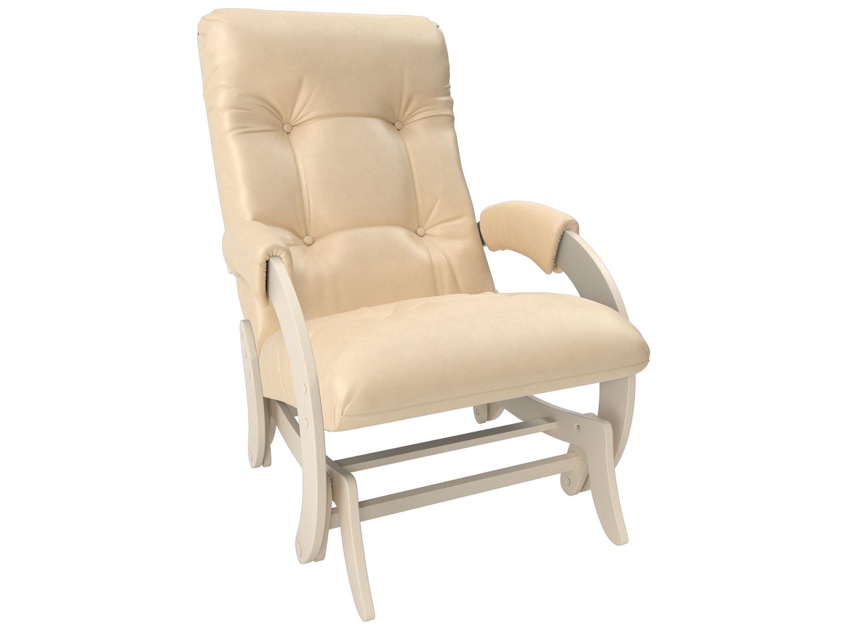 Кресло-глайдер 108-100281