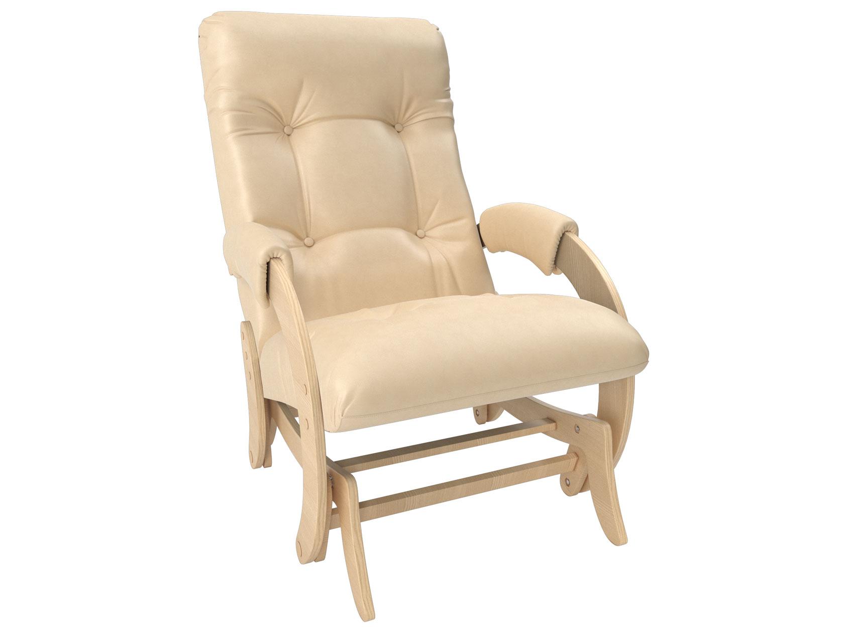 Кресло-глайдер 150-100303
