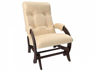 Кресло-качалка 500-100258