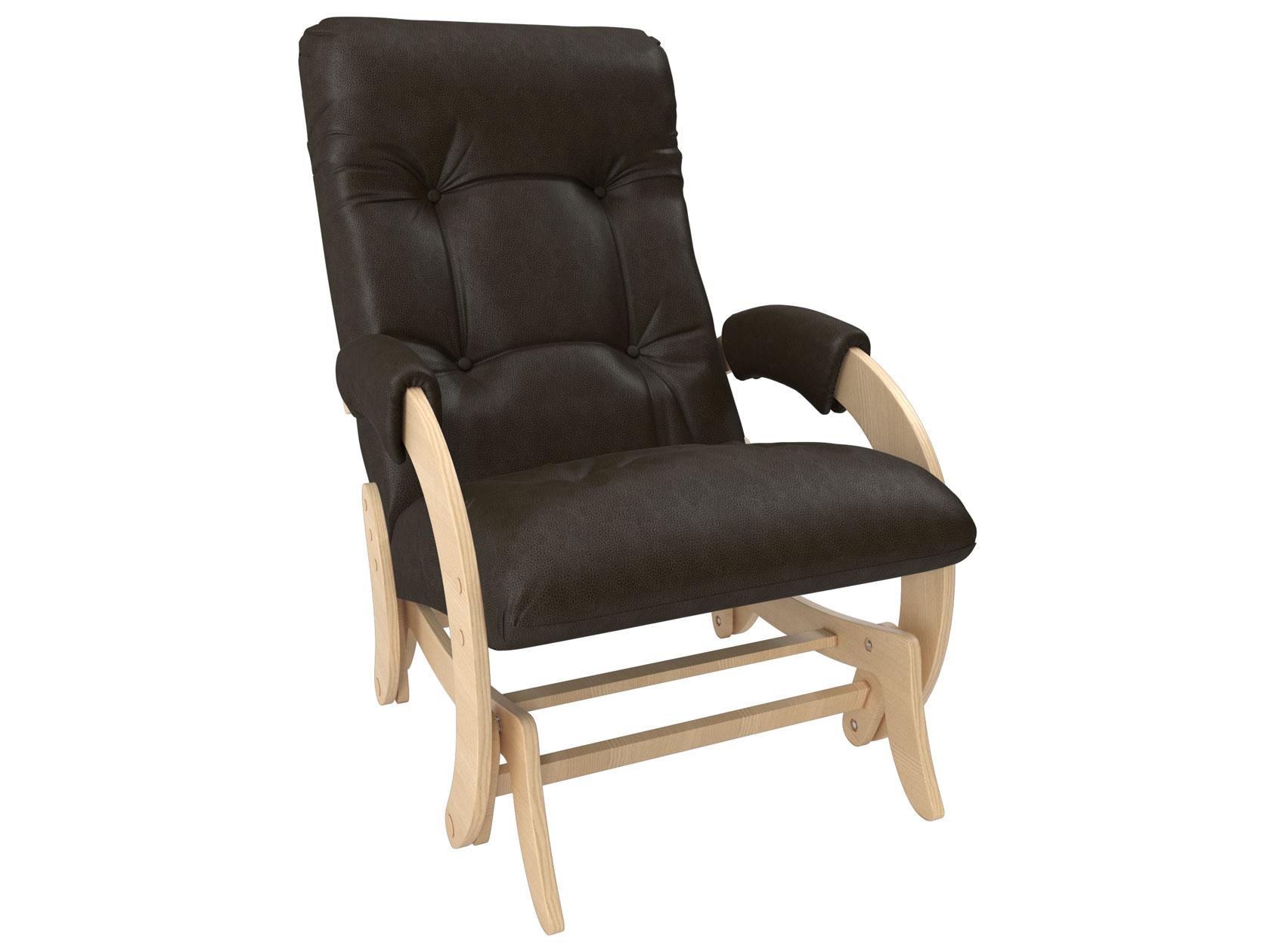 Кресло-глайдер 150-100304