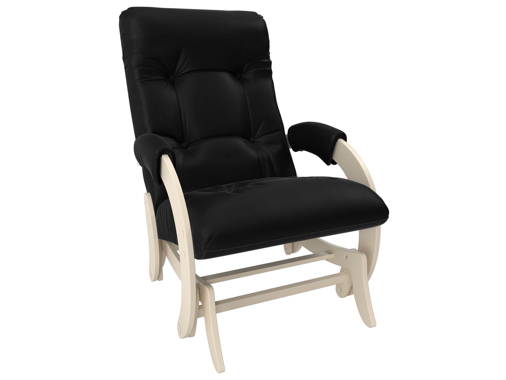 Кресло-глайдер 150-100286
