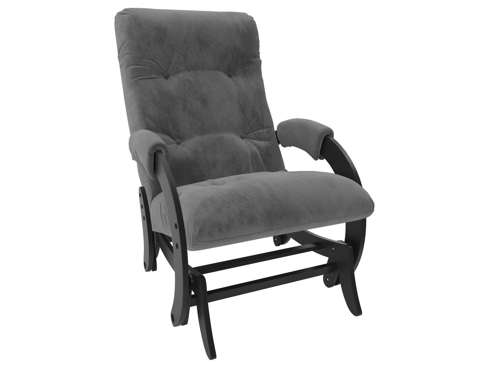 Кресло-глайдер 150-78645