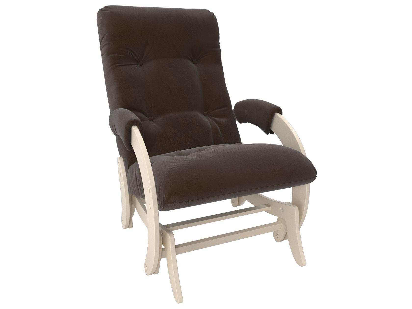 Кресло-глайдер 150-100273