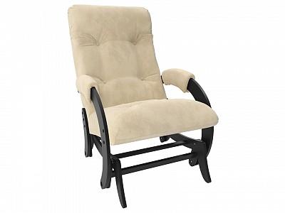 Кресло-качалка 500-78647
