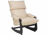 Кресло-качалка 500-102661