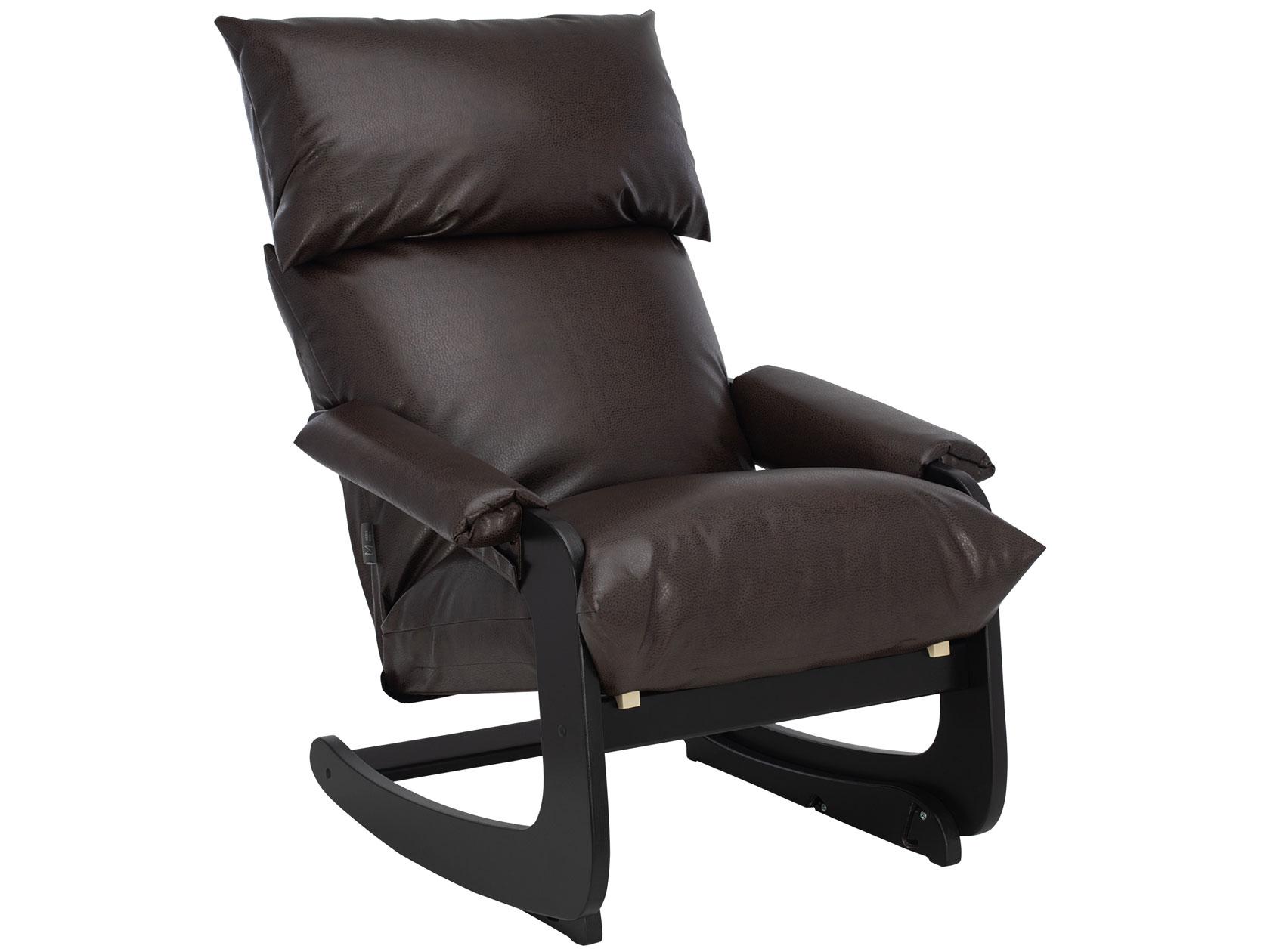 Кресло-качалка 150-102664
