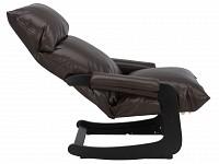 Кресло-качалка 500-102664