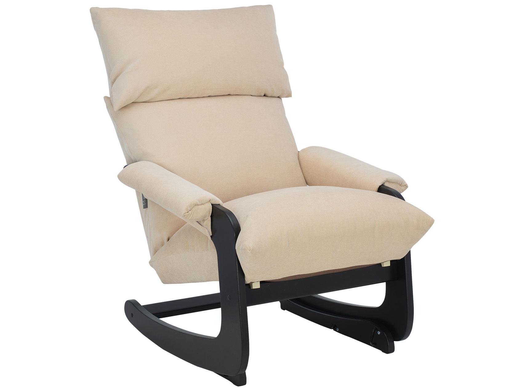 Кресло-качалка 150-102663