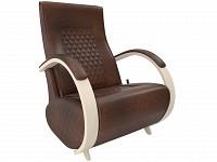 Кресло-качалка 150-102708