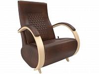 Кресло-качалка 150-102739