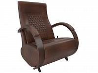 Кресло-качалка 150-102722