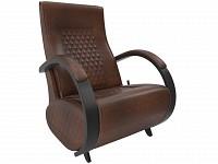 Кресло-качалка 150-84587