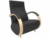Кресло-качалка 500-102705