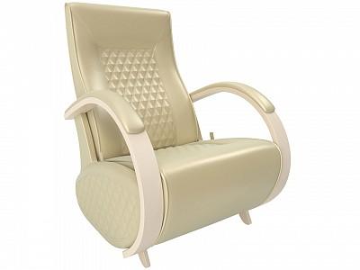 Кресло-качалка 500-102709