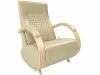 Кресло-качалка 150-102741