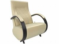 Кресло-качалка 150-102694