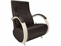 Кресло-качалка 150-102710