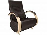 Кресло-качалка 150-102740