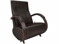 Кресло-качалка 150-102726