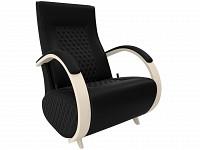 Кресло-качалка 150-102711